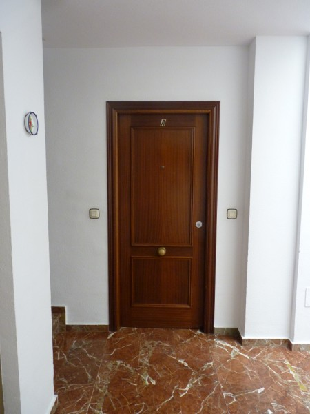 Centrally Located Apartment Antequera Town.properties/31/05.jpeg