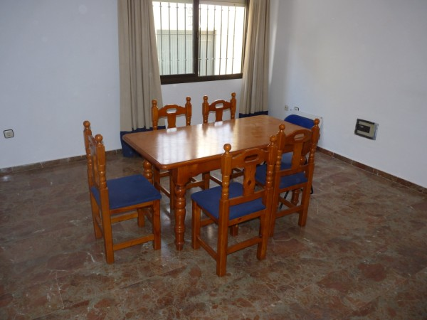 Centrally Located Apartment Antequera Town.properties/31/06.jpeg