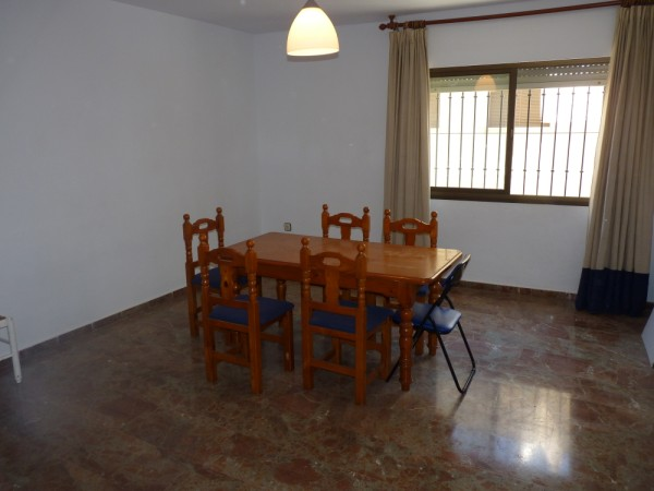 Centrally Located Apartment Antequera Town.properties/31/07.jpeg