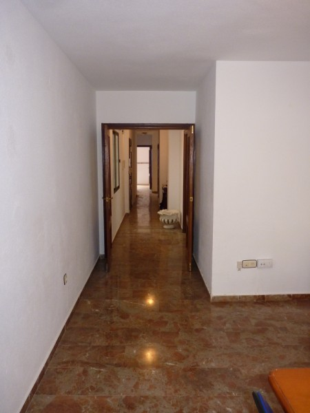 Centrally Located Apartment Antequera Town.properties/31/08.jpeg