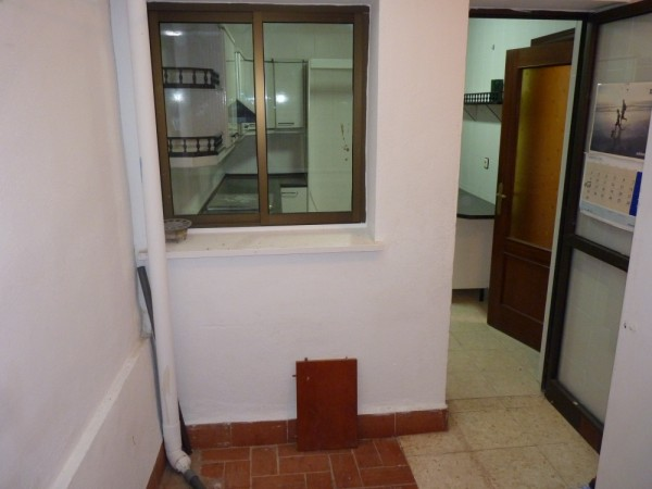 Centrally Located Apartment Antequera Town.properties/31/13.jpeg
