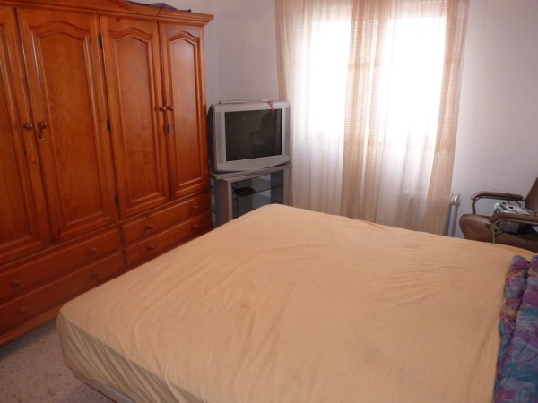 Centrally Located Apartment Antequera Town.properties/31/18.jpeg