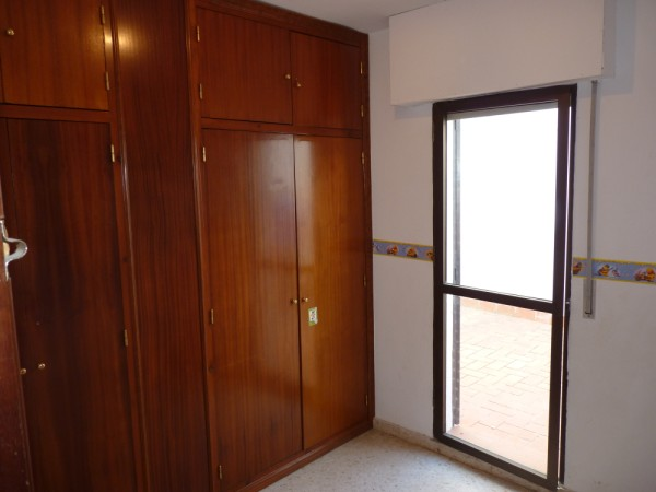 Centrally Located Apartment Antequera Town.properties/31/20.jpeg