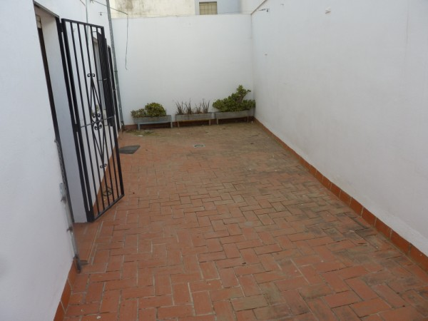 Centrally Located Apartment Antequera Town.properties/31/21.jpeg