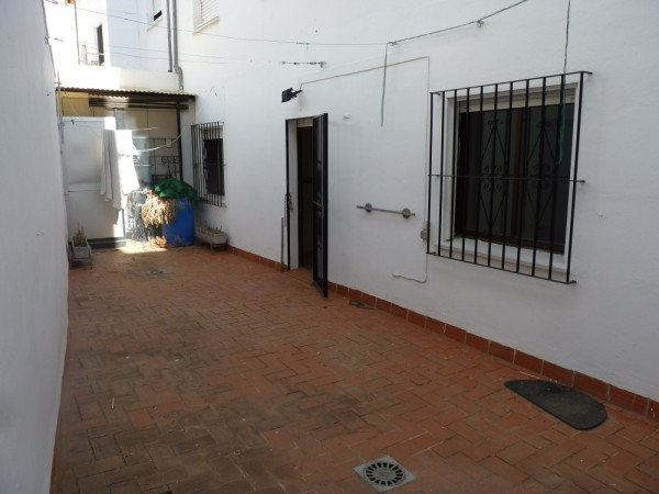 Centrally Located Apartment Antequera Town.properties/31/22.jpeg