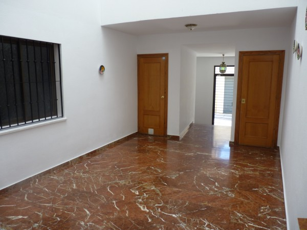 Centrally Located Apartment Antequera Town.properties/31/23.jpeg