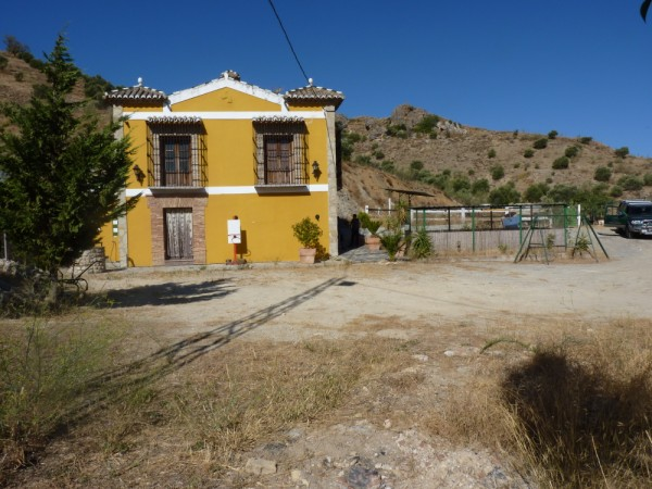 Secluded Villa with Paddock, Antequera.properties/32/01.jpeg