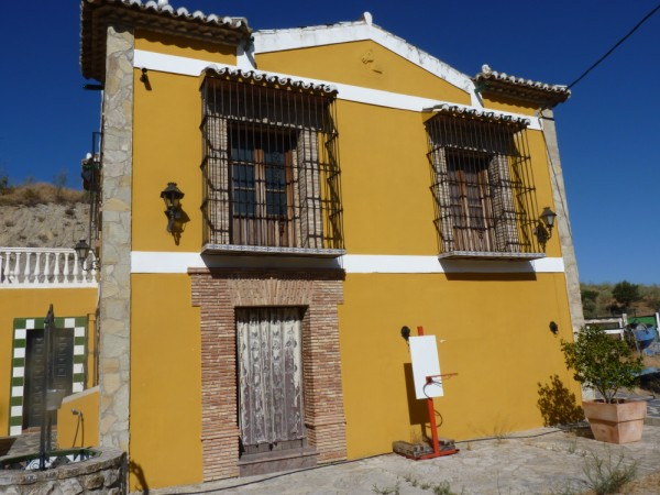 Secluded Villa with Paddock, Antequera.properties/32/02.jpeg