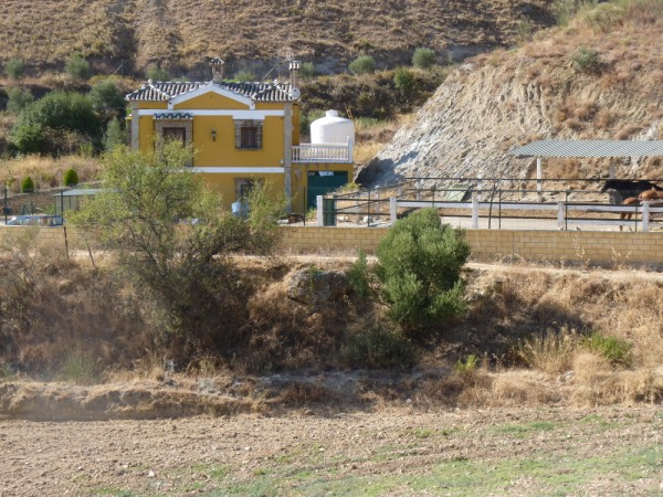 Secluded Villa with Paddock, Antequera.properties/32/03.jpeg