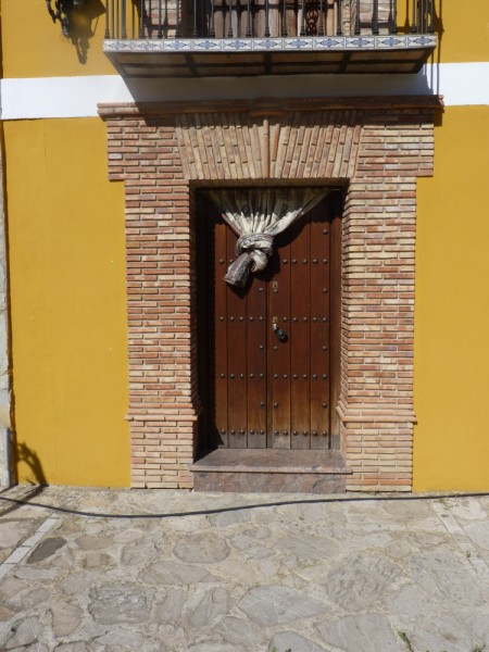 Secluded Villa with Paddock, Antequera.properties/32/04.jpeg
