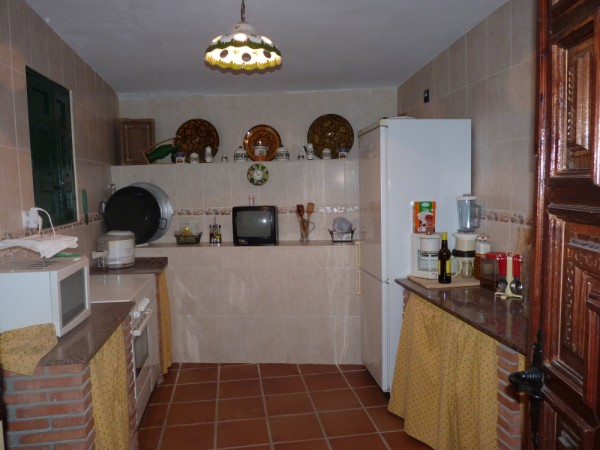 Secluded Villa with Paddock, Antequera.properties/32/11.jpeg
