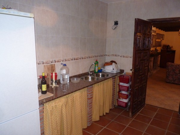 Secluded Villa with Paddock, Antequera.properties/32/12.jpeg