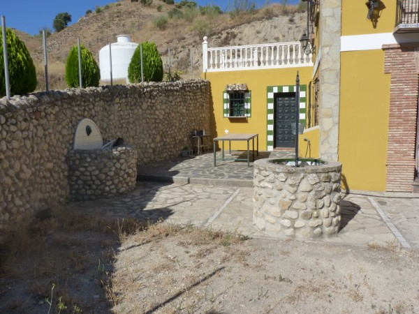 Secluded Villa with Paddock, Antequera.properties/32/20.jpeg