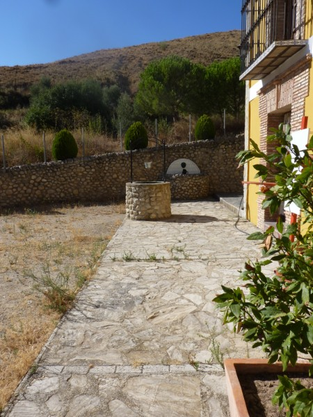 Secluded Villa with Paddock, Antequera.properties/32/21.jpeg