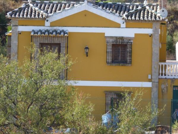 Secluded Villa with Paddock, Antequera.properties/32/22.jpeg