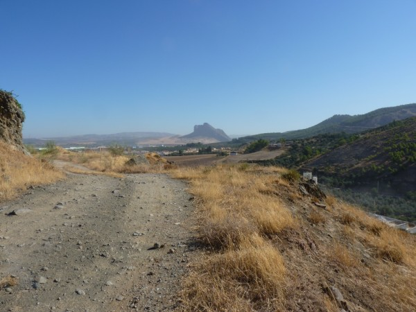 Secluded Villa with Paddock, Antequera.properties/32/23.jpeg