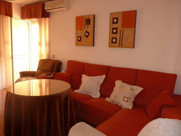 Lovely 2/3 Bedroom Apartment, central Antequera town.properties/33/07.jpeg