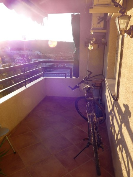 Lovely 2/3 Bedroom Apartment, central Antequera town.properties/33/10.jpeg