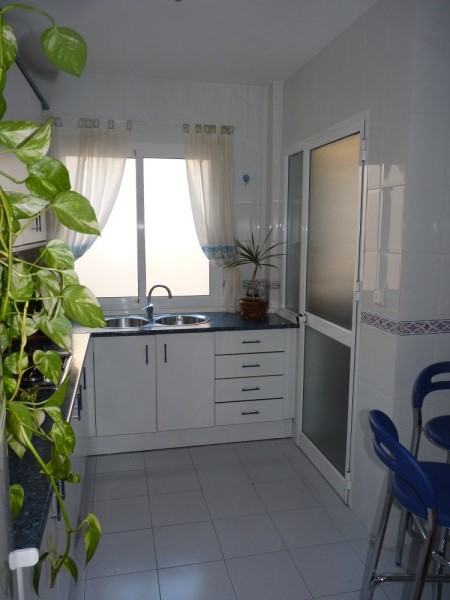 Lovely 2/3 Bedroom Apartment, central Antequera town.properties/33/11.jpeg