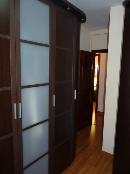 Lovely 2/3 Bedroom Apartment, central Antequera town.properties/33/18.jpeg