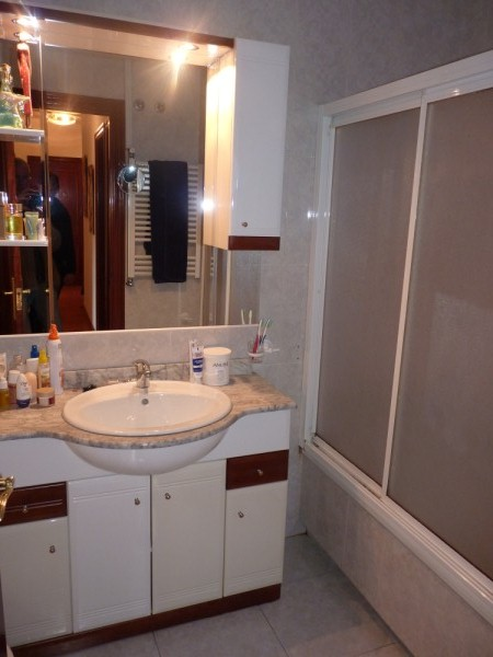 Lovely 2/3 Bedroom Apartment, central Antequera town.properties/33/19.jpeg