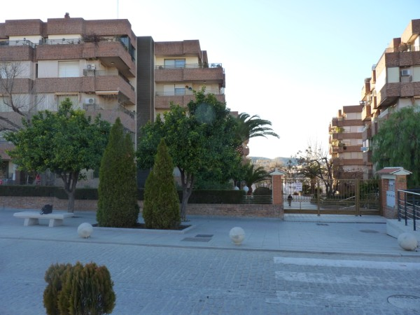 Lovely 2/3 Bedroom Apartment, central Antequera town.properties/33/23.jpeg