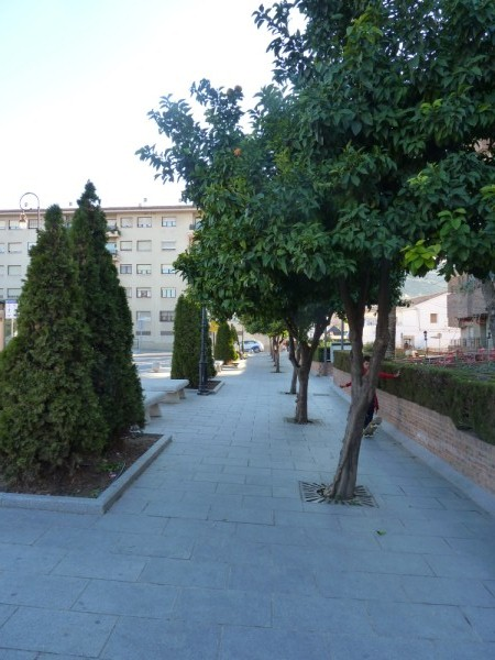 Lovely 2/3 Bedroom Apartment, central Antequera town.properties/33/24.jpeg