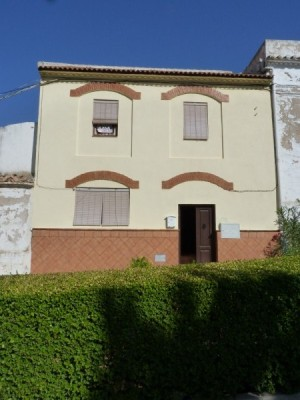 Antequera Region Inland Andalucia, Village Town House.properties/34/01.jpg