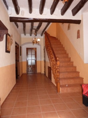 Antequera Region Inland Andalucia, Village Town House.properties/34/07.jpg