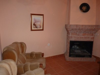 Antequera Region Inland Andalucia, Village Town House.properties/34/08.jpg