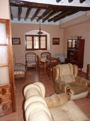 Antequera Region Inland Andalucia, Village Town House.properties/34/09.jpg