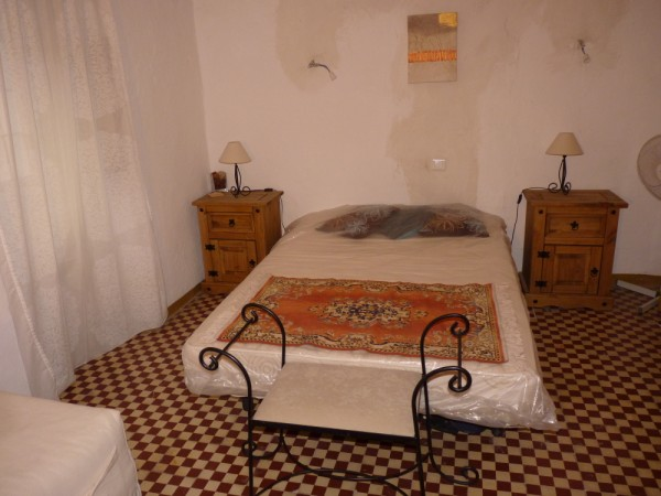 Central Antequera, classic Spanish Townhouse, historical zone.properties/35/02.jpeg