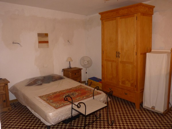 Central Antequera, classic Spanish Townhouse, historical zone.properties/35/03.jpeg