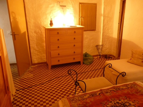 Central Antequera, classic Spanish Townhouse, historical zone.properties/35/04.jpeg