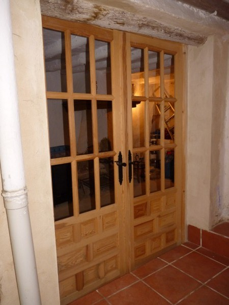 Central Antequera, classic Spanish Townhouse, historical zone.properties/35/06.jpeg