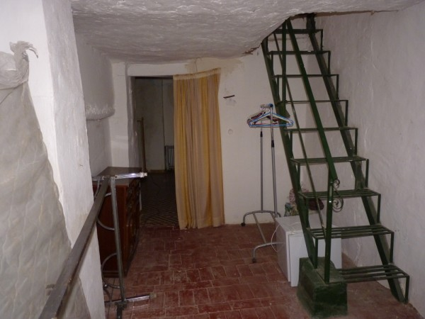 Central Antequera, classic Spanish Townhouse, historical zone.properties/35/10.jpeg