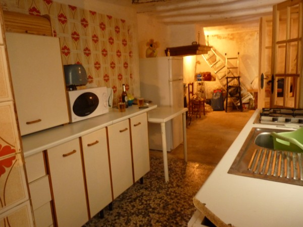 Central Antequera, classic Spanish Townhouse, historical zone.properties/35/14.jpeg
