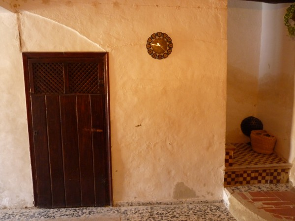 Central Antequera, classic Spanish Townhouse, historical zone.properties/35/15.jpeg