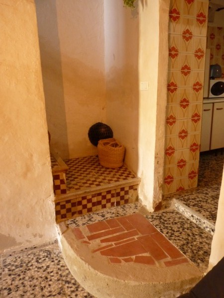 Central Antequera, classic Spanish Townhouse, historical zone.properties/35/16.jpeg