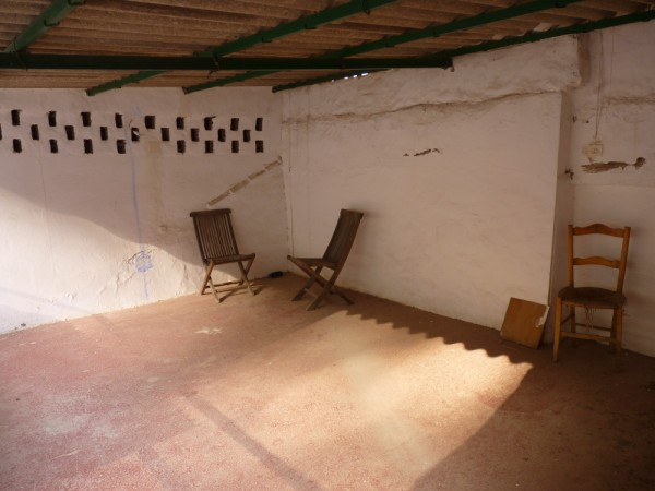 Central Antequera, classic Spanish Townhouse, historical zone.properties/35/17.jpeg