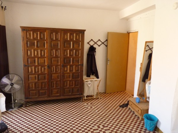 Central Antequera, classic Spanish Townhouse, historical zone.properties/35/19.jpeg