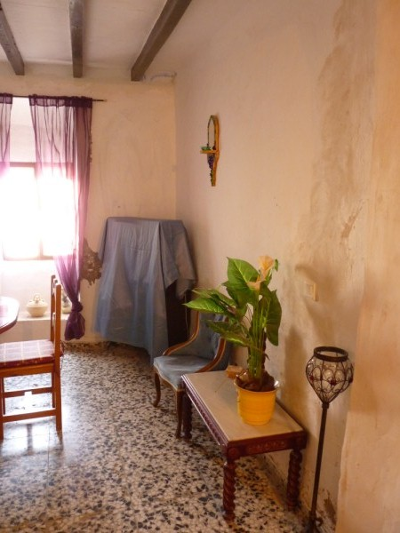 Central Antequera, classic Spanish Townhouse, historical zone.properties/35/20.jpeg