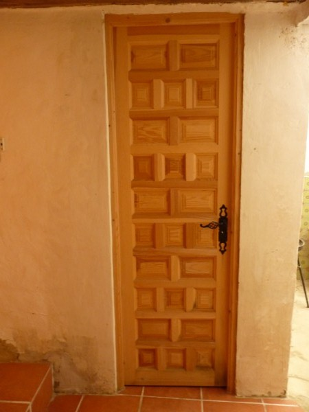 Central Antequera, classic Spanish Townhouse, historical zone.properties/35/21.jpeg