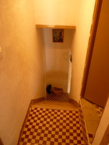 Central Antequera, classic Spanish Townhouse, historical zone.properties/35/22.jpeg