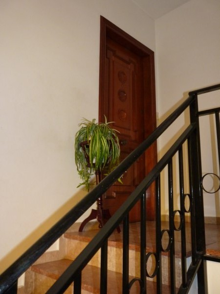 Bargain priced large Apartment  in Antequera town with views.properties/36/02.jpg