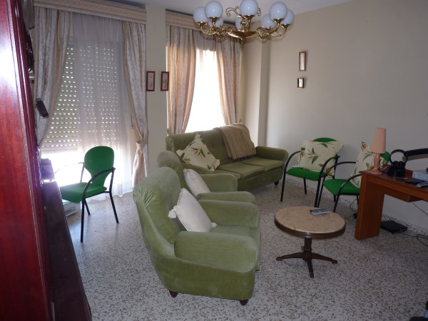Bargain priced large Apartment  in Antequera town with views.properties/36/05.jpg
