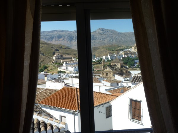Bargain priced large Apartment  in Antequera town with views.properties/36/10.jpg