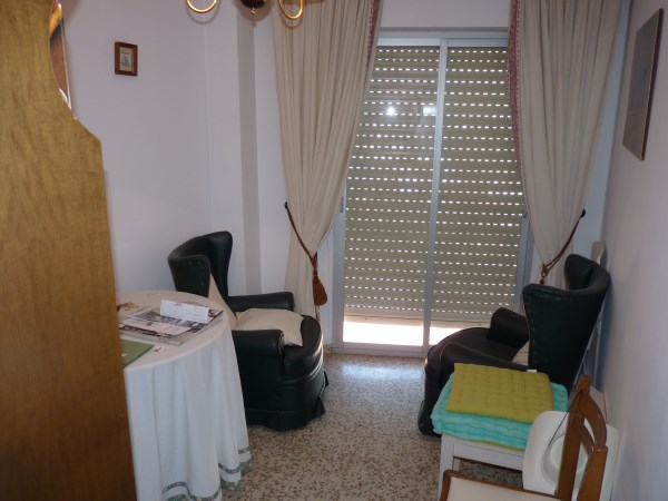 Bargain priced large Apartment  in Antequera town with views.properties/36/11.jpg