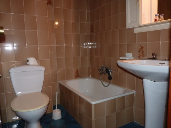Bargain priced large Apartment  in Antequera town with views.properties/36/13.jpg