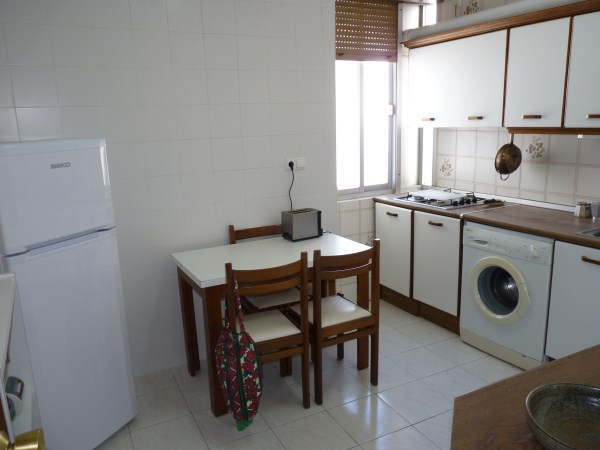 Bargain priced large Apartment  in Antequera town with views.properties/36/14.jpg